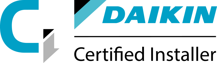 Boden Facilities Management becomes a Daikin Certified Installer